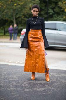 2-london-fashion-week-spring-2018-street-style-day-4