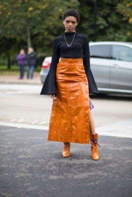 2-london-fashion-week-spring-2018-street-style-day-4