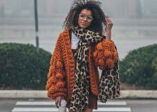 How-to-Wear-Chunky-Sweaters-and-Cardigans-Like-a-Style-Blogger-1-1
