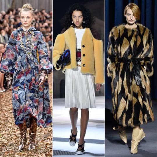 Street-Style-Statement-Coats.jpg